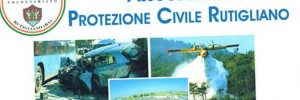 """Voluntary Rescue Day"", in campo le emergenze simulate"