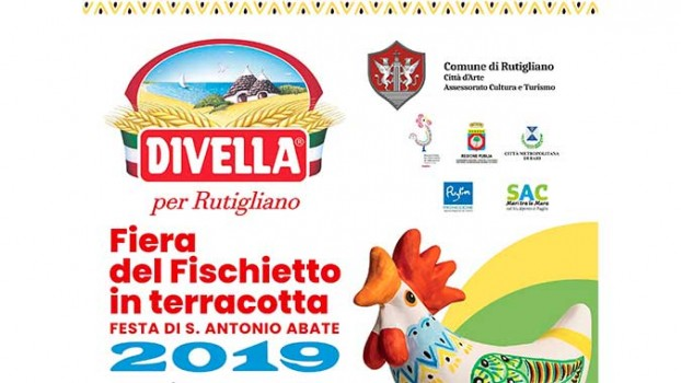 fiera-fischietto-19-20-genn 2019