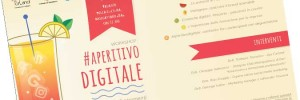 Un cocktail di strumenti e strategie per aziende competitive sul web
