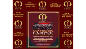 puglia-international-film-festival