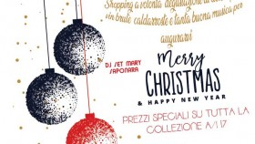giocollection-shopping-natale