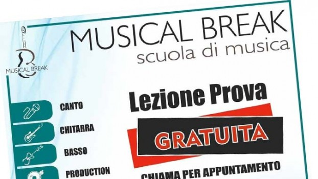 musical-break-lezione-prova-2021