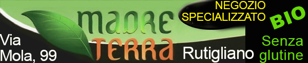 banner madre-terra-nuovo