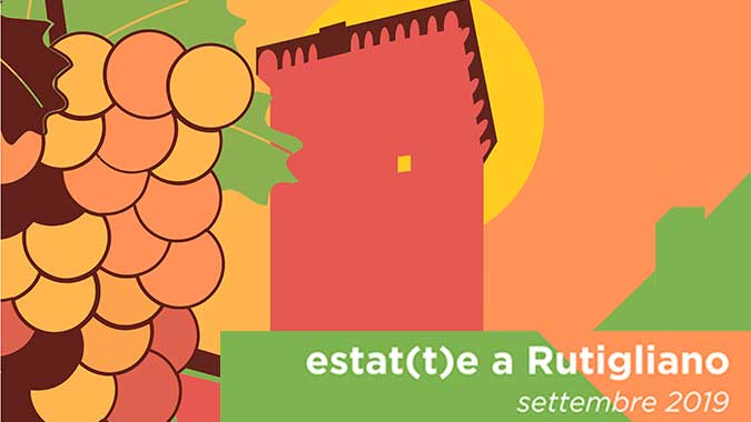 estate-rutigliano-sett 2019