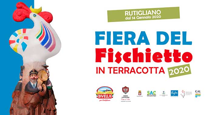 fiera-fischietto-2020-regione