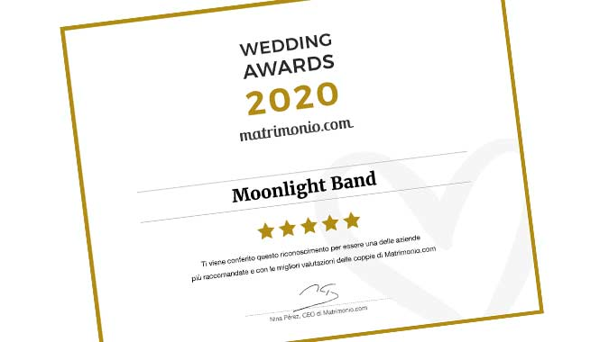 moonlight-band