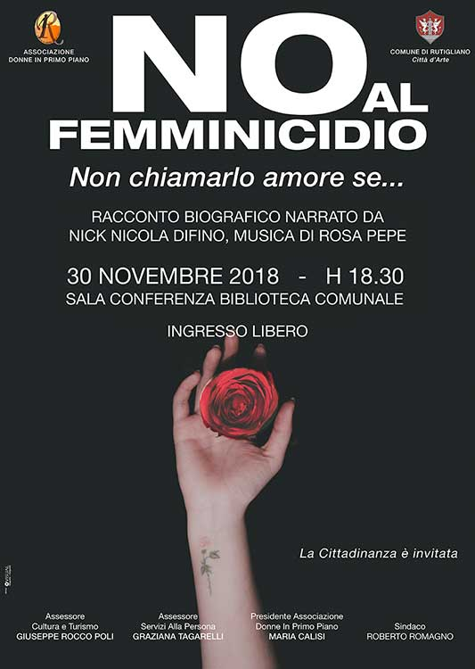 no-femminicidio-30-11-2018-1