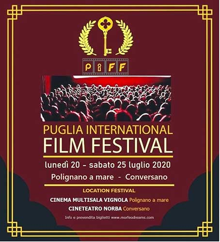 puglia-international-film-festival-1