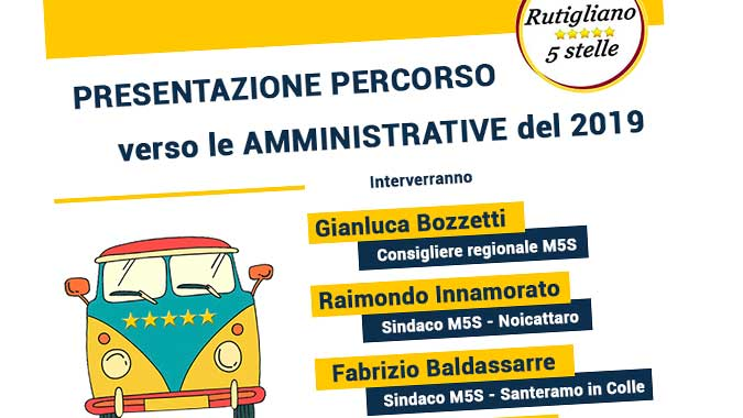 rut5stelle-verso-amministrative-2019