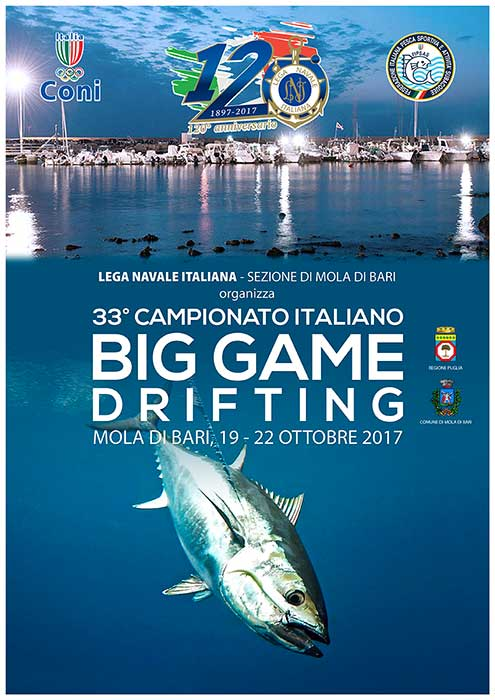 big-game-drifting-mola-1