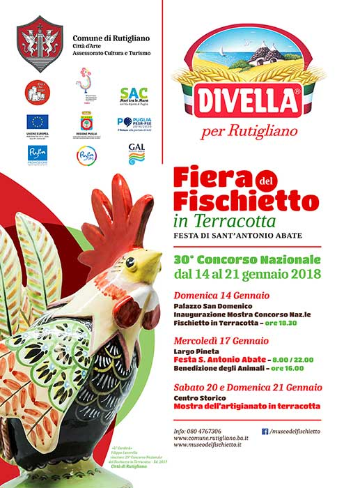 fiera-fischietto-2018-1