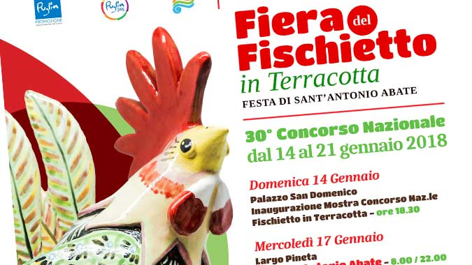 fiera-fischietto-2018