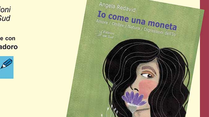 io-come-una-moneta-libro